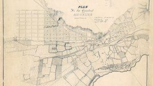 California Public Land Map Blm Land Map California Massivegroove Com