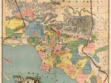 California Ranchos Map 87 Best California Images southern California Vintage California