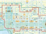 California Road Conditions Map California Road Closures Map Unique Plan for Inauguration Road