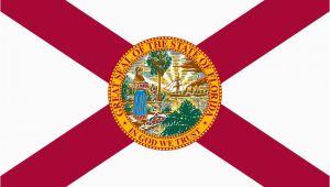 California Sex Offender Map Florida Sex Offenders Registry Megan S Law