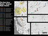 California Sex Offender Registry Map California Sex Offender Registry Map Printable Maps Ijerph Free Full