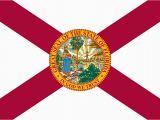 California Sex Offender Registry Map Florida Sex Offenders Registry Megan S Law