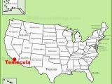 California Sex Offender Registry Map Sex Offender Registry Map California Ettcarworld Com