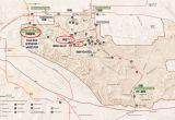 California Speed Limits Map National Parks Map California Massivegroove Com