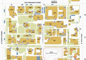 California State University Campus Map San Jose City College ... on lassen college campus map, college of the canyons campus map, cal state east bay campus map, cal state san bernardino campus map, cadence san jose campus map, mount san antonio college campus map, mcpherson college campus map, los angeles valley college campus map, los angeles city college campus map, college of san mateo campus map, college of the siskiyous campus map, university of san francisco campus map, san jose state campus map, college of the desert campus map, los angeles mission college campus map, national university campus map, copper mountain college campus map, kaiser permanente san francisco map, american river campus map, mt san antonio college campus map,