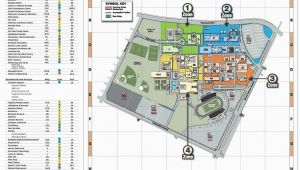 California University Of Pennsylvania Map Map Of California Colleges and Universities Massivegroove Com