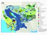 California Water Resources Map California Water Supply Map Map Us States Iliketolearn States 0d