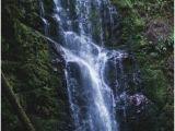 California Waterfalls Map 91 Best California Waterfalls and Rivers Images California