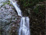 California Waterfalls Map Monrovia Canyon Falls Yelp Treasures Pinterest Hiking Los