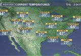 California Weather Radar Map Radar Map Eastern Us Best Weather Front Map Fresh Us Weather