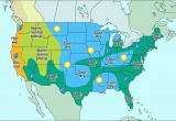 California Weather Radar Map United States Map Weather forecast Fresh United States Weather Map