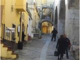 Calitri Italy Map 12 Best Calitri Images Italy Travel Places to Go Amalfi Coast