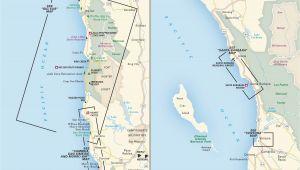 Cambria California Map Map northern California Coastal Cities Ettcarworld 2018 Cambria