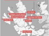 Cameron Texas Map Die 18 Besten Bilder Von Texas Urlaub Texas Texas Travel Und