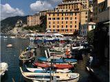 Camogli Italy Map Golfo Paradiso Camogli 2019 All You Need to Know before You Go