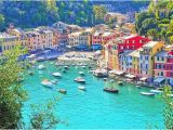 Camogli Italy Map the 15 Best Things to Do In Camogli 2 707 Reviews 2019 with