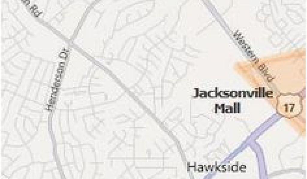 Camp Lejeune north Carolina Map 815 Best Jacksonville Nc ... on map camp lejeune 1 edition, map of camp johnson nc, camp geiger nc, map of camp geiger marine base,