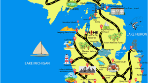 Campgrounds In Michigan Map Rv Dealer Michigan Rv Dealer Utah Rv Dealer Ohio Rv Dealer Illinois1