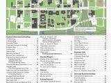 Canada College Campus Map Marquette University Downloadable Campus Map Marquette