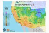 Canada Hardiness Zone Map Usda Plant Hardiness Zone Maps