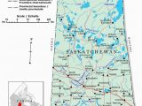 Canada Highway Conditions Map Plan Your Trip with these 20 Maps Of Canada