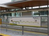Canada Line Station Map Evergreen Line Sky Train Coquitlam Updated 2019 All You Need to