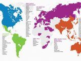 Canada Location In World Map Philippines On World Map Climatejourney org