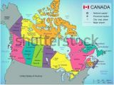 Canada Map Provinces and Capital Cities 21 Map Of Canada Cities and Provinces Pictures Cfpafirephoto org