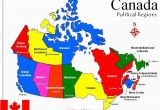 Canada Map Provinces and Capital Cities Canada Provincial Capitals Map Canada Map Study Game Canada Map Test