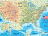 Canada Map Wallpaper United States Map Desktop Wallpaper 59 Images