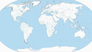 Canada Map without Names World Map without Labels New United States Map without Labels Save