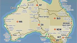 Canada Maps for Garmin Free Garmin Gps Maps New Gps Garmin Drive 50 Gps Navigator