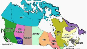 Canada Post Postal Code Map Zip Code Map for southern California area Code Map southern