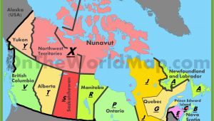 Canada Postal Code Map Ontario Printable Maps Canadian Postal Code Map for Picturetomorrow