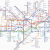 Canada Water Tube Map Transport for London S Zoomable New Tube Map is Completely