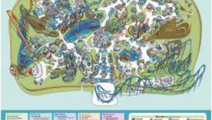 Canadas Wonderland Map 35 Best Canada S Wonderland Images In 2017 Wonderland Every