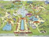 Canadas Wonderland Map 9 Best Vintage Wonderland Images In 2013 Wonderland Vintage the Park
