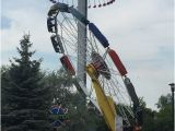 Canadas Wonderland Map Photo0 Jpg Picture Of Canada S Wonderland Vaughan Tripadvisor