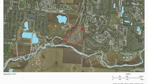 Canal Winchester Ohio Map Brice Rd Canal Winchester Oh 43110 Land for Sale and Real Estate