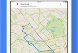 Canton Ohio Google Maps Google Maps Transit Food On the App Store