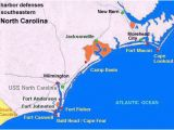 Cape Fear north Carolina Map Cape Hatteras On Us Map 32 Best Maps Images On Pinterest Travel