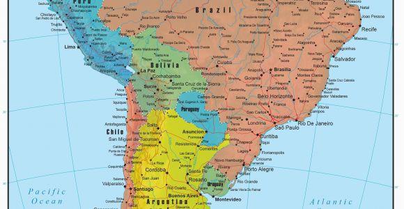 Capital Of oregon Map Fc Fizkult Com Us Capital Map
