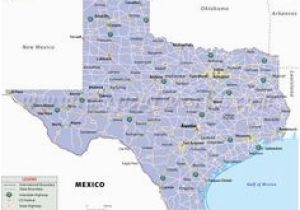 Capital Of Texas Map 25 Best Texas Highway Patrol Cars Images Police Cars Texas State