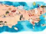 Caprese Italy Map Pin by Rueiruei Wang On Map Vanity Fair Map Capri