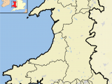 Cardiff England Map File Wales Outline Map with Uk Png Wikimedia Commons