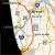Carrollton Georgia Map U S Route 27 Alternate Georgia Wikivividly