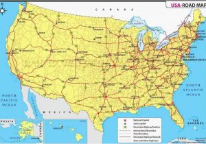 Carson City California Map southeast United States Map with ...