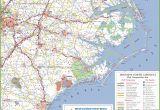 Cary north Carolina Map Cary Nc Map Awesome Greyhound Bus Stations In north Carolina Maps