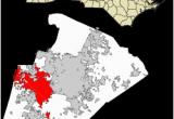 Cary north Carolina Map Cary north Carolina Wikipedia