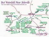 Cashiers north Carolina Map 257 Best north Carolina Waterfalls Images north Carolina Mountains